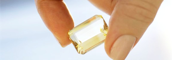 Have questions about selling gold jewelry? Ask Empire Gold Buyers!