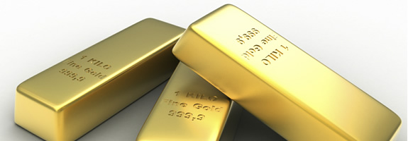 Our business is buying gold! Sell your gold to Empire Gold Buyers today!